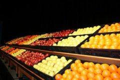 fruit_405x270.jpg
